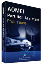 AOMEI Partition Assistant Pro 8.2 | Digital Software Key - FAST DELIVERY... - $3.99