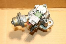 06-10 Lexus IS250 IS350 GS350 GS430 GS450h Engine High Pressure Fuel Pump HPFP image 4