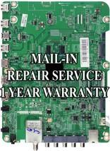 Mail-in Repair Service UN60ES7150FXZA Samsung BN94-05907A BN41-01807A - $89.95