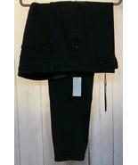 LALA ANTHONY Black Onyx  Stiletto High Rise Skinny Jeans Sz 24 NEW - $36.25