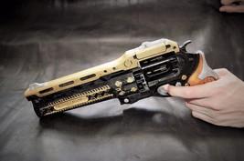 Destiny exotic Gun Last Word 3dPrinted ,Replica Cosplay - $83.13
