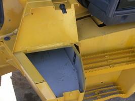 2010 John Deere 710J backhoe-loader For Sale In Rockport, IN 47635 image 14
