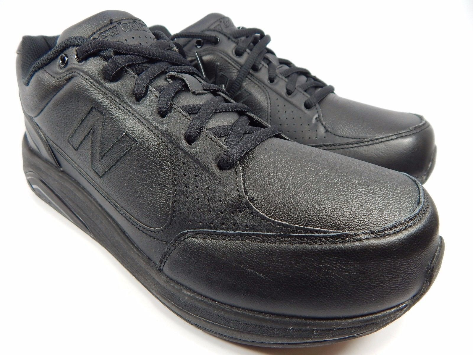 MISMATCH New Balance 928 Mens Shoes Size 8 2E WIDE LEFT & 9 4E EXTRA WIDE Right