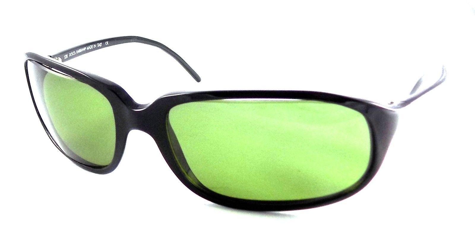94b7e31f21 Dolce   Gabbana Sunglasses DG 477s 199 and 50 similar items