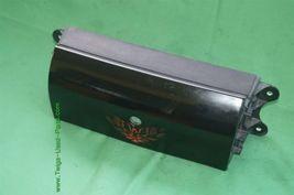 93-02 Pontiac Firebird Trans AM Formula Tail Light Center Filler Panel LS1 image 4