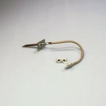 WB23X5340 GE Temperature Sensor OEM WB23X5340 - $126.67