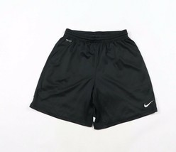 Nike Pro Combat White Hyperstrong Diamond and 50 similar items