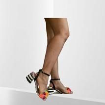 Betsey Johnson Multi-Color High Heels - $74.25
