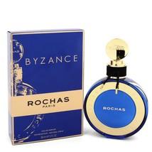 Byzance 2019 Edition Eau De Parfum Spray 3 Oz For Women  - $68.35