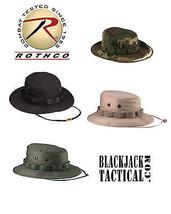 Bob Large Bord Camouflage Chasse Camping Chapeau Bob 100% Militaire Coto... - $9.69