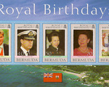 Royalbirthdayssheetlet01 thumb155 crop