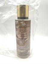 Victoria's Secret VANILLA SPARKLE Fragrance Mist LIMITED EDITION 8.4oz/2... - $19.31