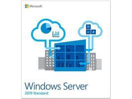 Microsoft Windows Server 2019 Standard - Key Download - $29.99