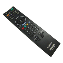 Original Sony RM-YD047 / 1-487-702-11 Remote Control TV Television Proje... - $15.89