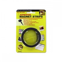 Adhesive Magnet Strips MR054 - $50.93