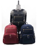 New Tumi Voyageur Carson Backpack 196300 Women Backpack - $249.00