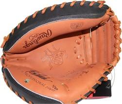Jorge Posada Signed Rawlings Embroidered Catchers Glove - LE/50 - $750.00
