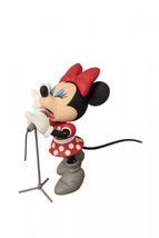 New MAF Minnie Mouse SOLO Ver. Non-scale ABS AT... - $55.06