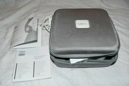 Silk'n Bella Glide Flash&Go Express Laser Hair Removal very clean tested 2g - $68.82