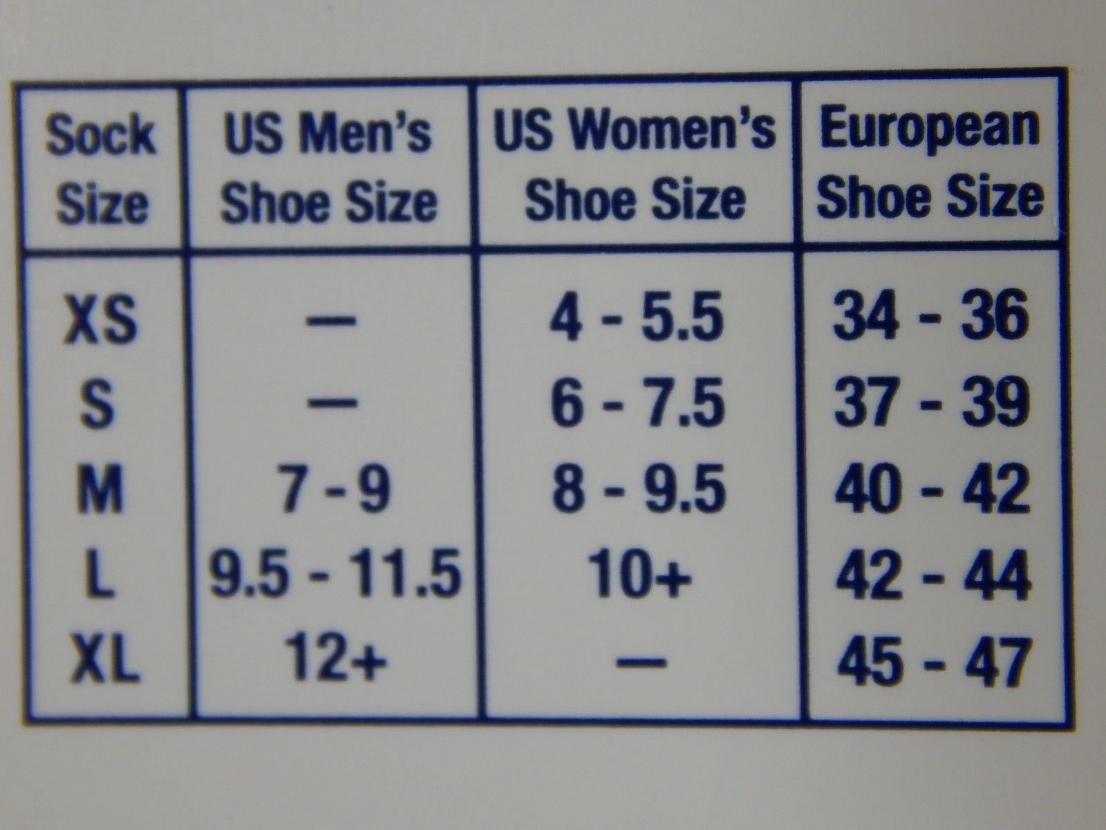 Asics Team Crew Sock 1 Pair Green Socks M Medium Women's Size 8-9.5 / Men's 7-9