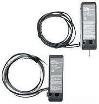 U01FD60 Circuit Breaker Undervoltage Release - Breaker Fd 120VAC Uv Trp - $224.00