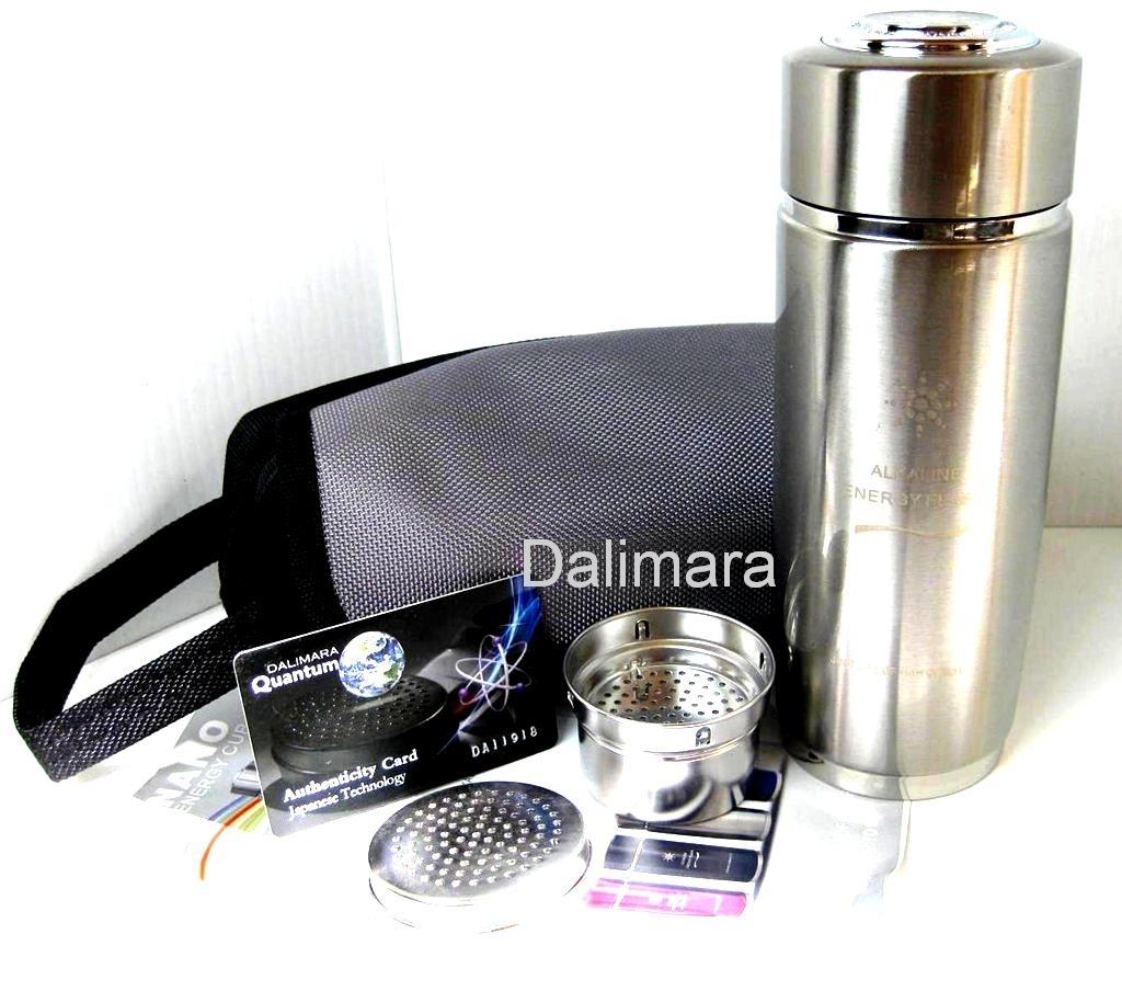 1510932 qfsil quantum flask