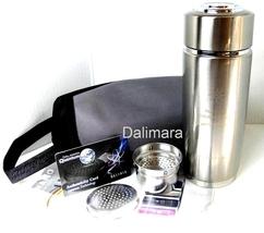 1510932 qfsil quantum flask thumb200