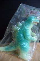 2003 M1 WONDERFEST BLUE GLOW 1962 GODZILLA EXCLUSIVE marmit bandai marusan  - $325.00