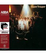 ABBA - Super Trouper - 40th Anniversary 2 Vinyl LP - $49.45