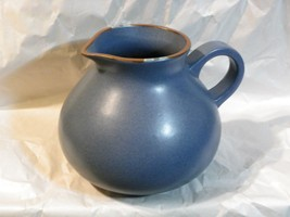 48 Oz Pitcher in Mesa Sky Blue by Dansk - $22.28