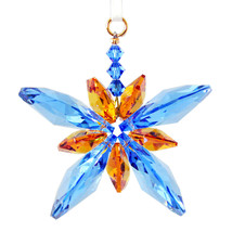 New Crystal Butterfly Decoration image 6