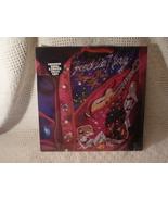 Freddie King ss Larger Than Life Sealed Original Lp Hype Sticker Blues C... - $24.99