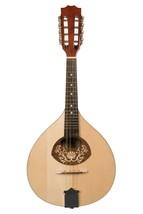 Portuguese I mandolin by Hora Romania - $140.25