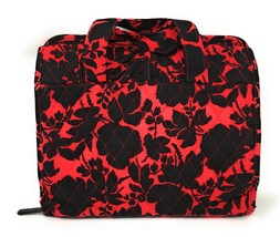 Vera Bradley Hanging Organizer in Silhouette Floral - NWT - $37.95