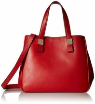 Cole Haan Tali Leather Small Satchel - $111.25+