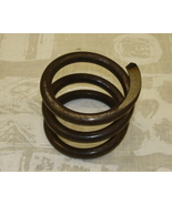 Leadwell Compression Springs 21218 - $30.00