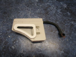 Whirlpool Washer Bleach Dispenser Part# W10052700 - $40.00