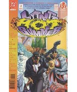 Long, Hot Summer, The, Edition# 2 [Comic] [Aug ... - $9.95