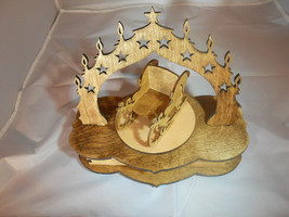 Sleigh Music Box - Personalized   Free Shipping - $59.00