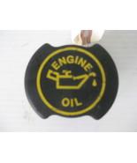 2000 Ford Windstar Oil Cap OEM - $5.83