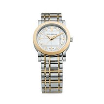 Burberry BU1359 Stainless Steel Case and Bracelet Womens Watch - $665.51 CAD