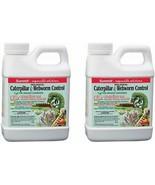 Bio Caterpillar & Webworm Control 16oz- 2 Pack - $42.87