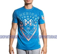 American Fighter Callaway FM8078 New Sport Graphic Fashion T-shirt By Af... - $37.95