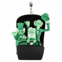 Disney's Magic Kingdom Haunted Mansion Doom Buggy Ornament, NEW - $39.95