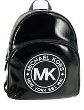 Michael Kors Fulton Sport Logo Backpack MSRP: $398.00   - $266.31