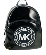 Michael Kors Fulton Sport Logo Backpack MSRP: $398.00   - $266.31