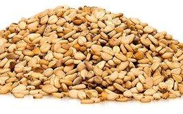 Organic Sesame Seeds BROWN- 24.948lb - $135.95