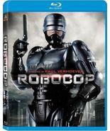 Robocop (Blu-ray Disc, 1987) - ₹551.81 INR