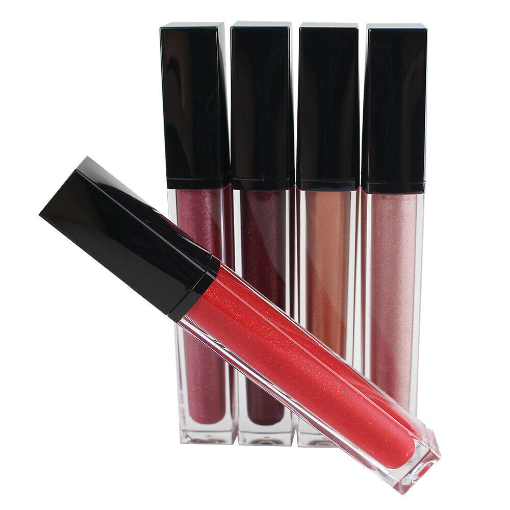 Primary image for Estee Lauder Pure Color Envy Sculpting Lip Gloss - 0.1oz/5.8ml