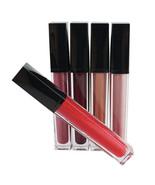 Estee Lauder Pure Color Envy Sculpting Lip Gloss - 0.1oz/5.8ml - $19.00